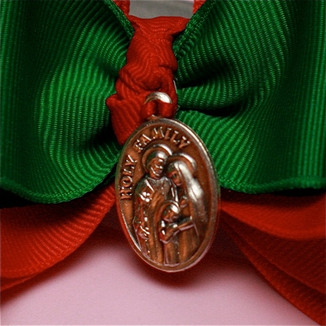 cd5e1-christmasmedal