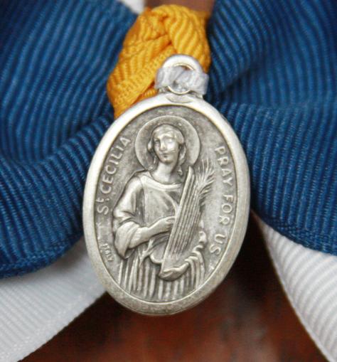 St.CeciliaCU